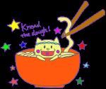 udon-kitty
